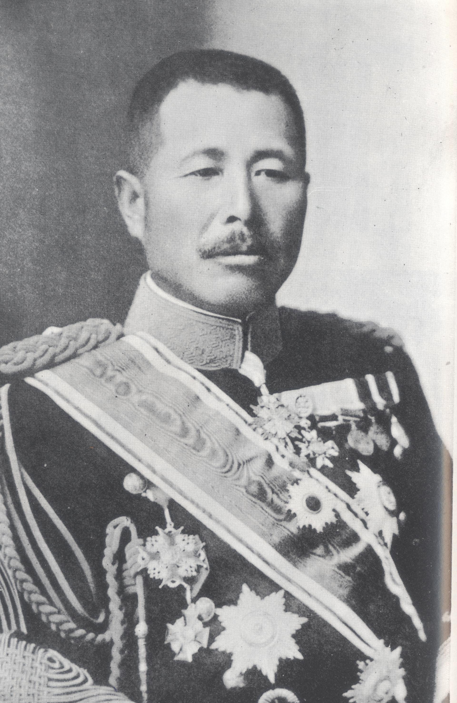 日本リーダーパワー史(89)名将...