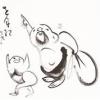 ジョーク日本史・禅語は落語以上におもしろいー『仙厓(せんがい)はジョークの達人だよ」