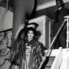 映画「東京島」の原作といわれる「アナタハンの女王」(1950年)とはどんな事件だったのか・・